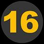 age-limit-icon