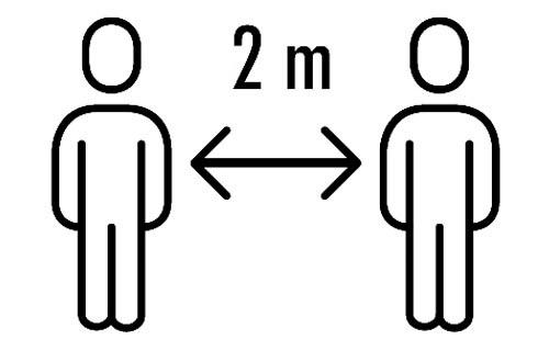 Muistathan-pitaa-turvavalia-2m
